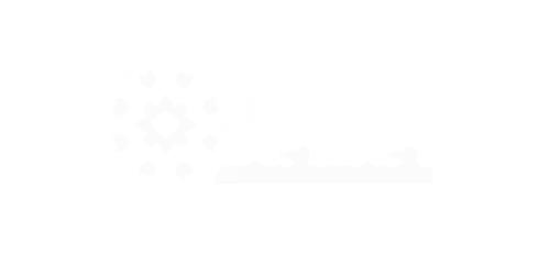 Logo NAMA Foundation