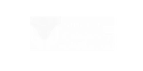 Logo Sinergi Edukasi Indonesia