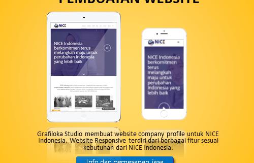 14. Jasa Pembuatan Website