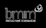 grey-baitulmaalmuamalat-logo.jpg-283x283