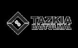 grey-baitulmaltazkia-logo.jpg-283x283