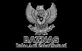 grey-baznas-logo-283x283