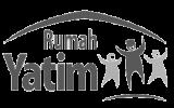 grey-rumahyatim-logo.jpg-283x283