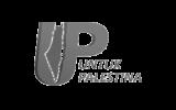 grey-untukpalestina-logo.jpg-283x283