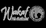 grey-wakafalazhar-logo.jpg-283x283